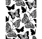 Darice- Embossingfolder - Butterflies papillons