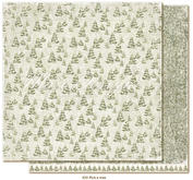 Maja Design - Pick a tree 935 -