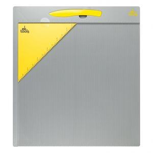 EK tools standard scoring board